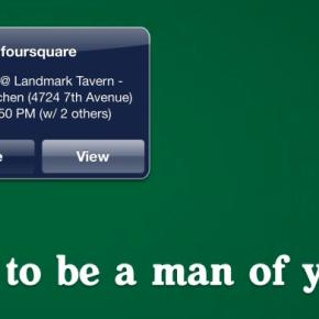 Heineken : réglez vos dettes de bière entre amis via une appli iPhone !
