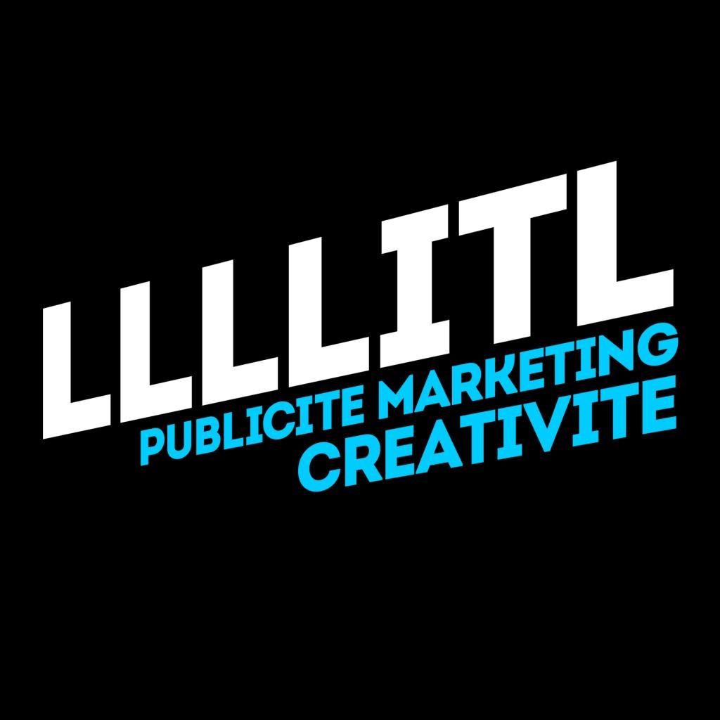 llllitl-logo-blog-publicité-marketing-créativité-france-agences-de-publicité-matthieu-etienne