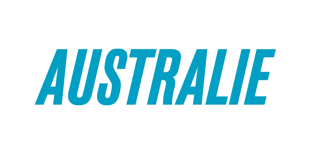 logo-australie-llllitl