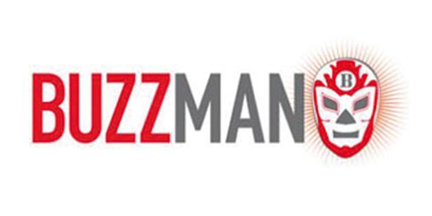logo-buzzman-llllitl
