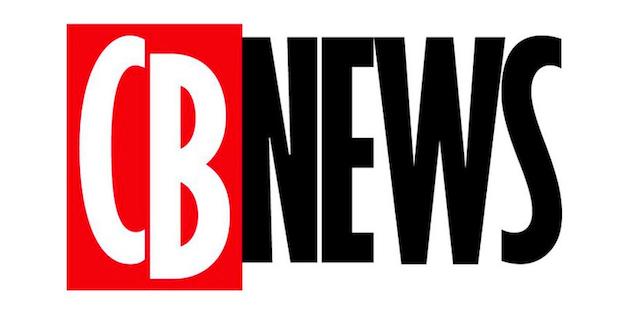 logo-cb-news-llllitl