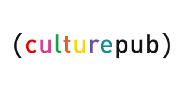 logo-culture-pub-llllitl