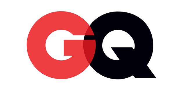 logo-gq-llllitl