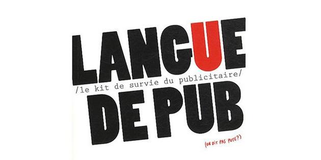 logo-langue-de-pub-llllitl