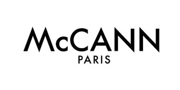 logo-mccann-paris-llllitl