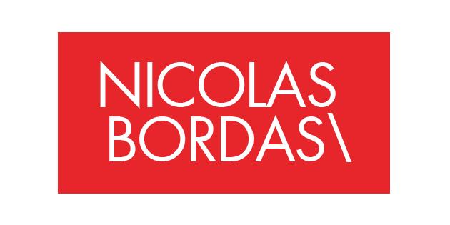 logo-nicolas-bordas-llllitl