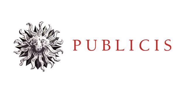 logo-publicis-conseil-llllitl