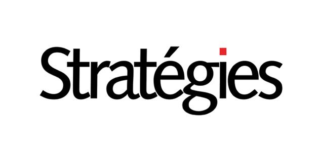 logo-stratégies-llllitl