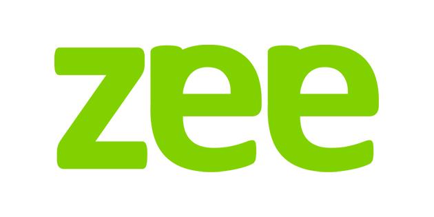 logo-zee-agency-agence-digitale-paris