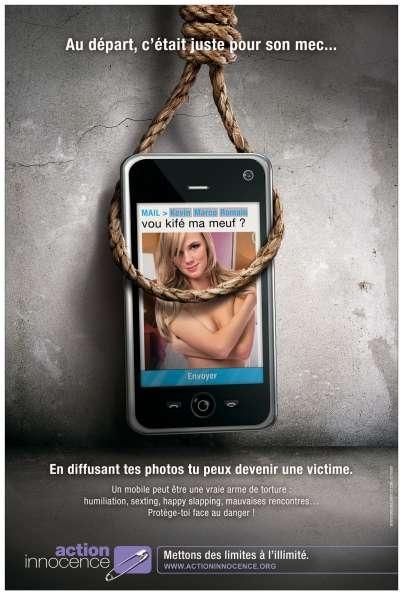 llllitl-action-innocence-prévention-internet-complus-monaco-publicité-janvier-2012
