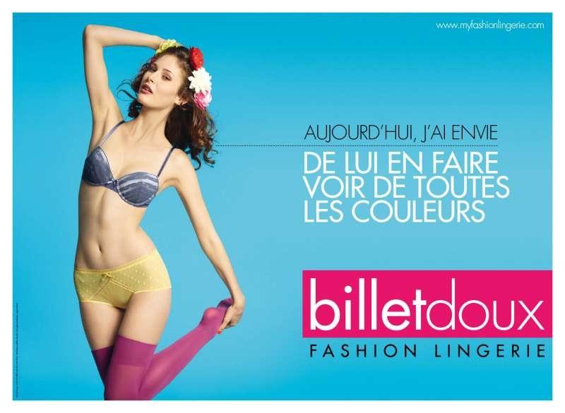llllitl-billet-doux-publicité-agence-heidi-janvier-2012-lingerie-france-3