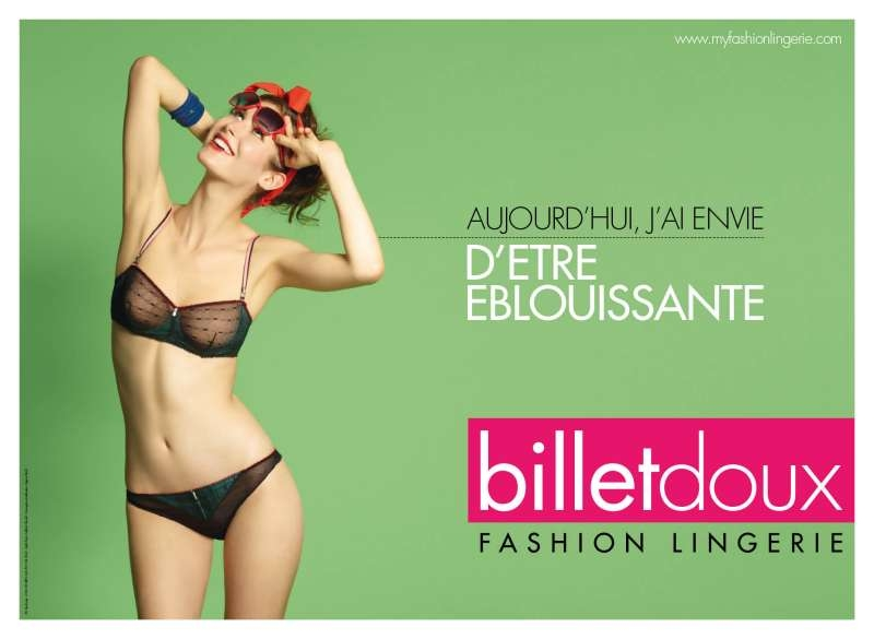 llllitl-billet-doux-publicité-agence-heidi-janvier-2012-lingerie-france