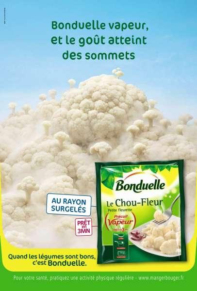 llllitl-bonduelle-légumes-publicité-agence-australie-janvier-2012