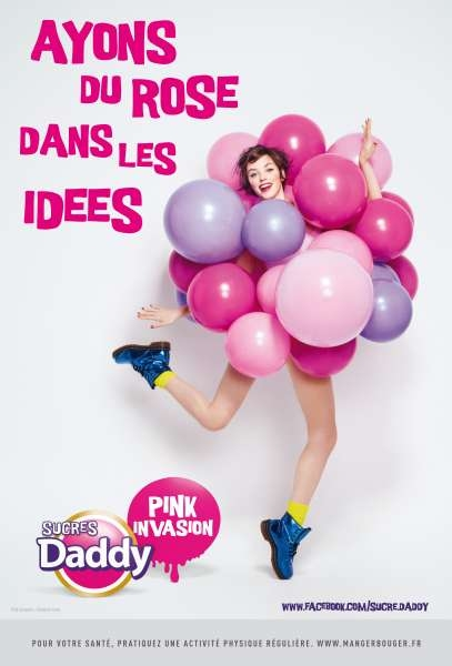 llllitl-daddy-sucres-betc-euro-rscg-publicité-janvier-2012-pink-invasion-rose