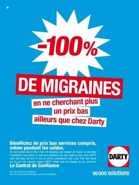 llllitl-darty-france-agence-h-publicité-print-soldes-janvier-2012-3
