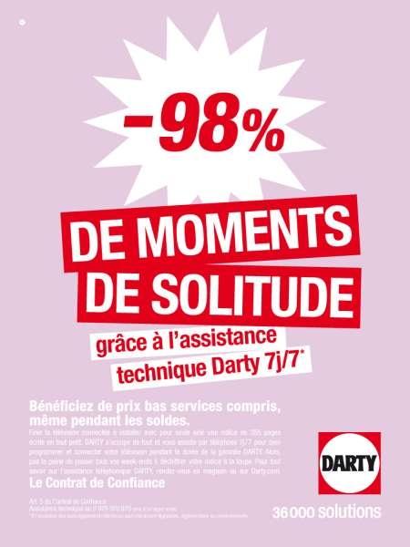 llllitl-darty-france-agence-h-publicité-print-soldes-janvier-2012