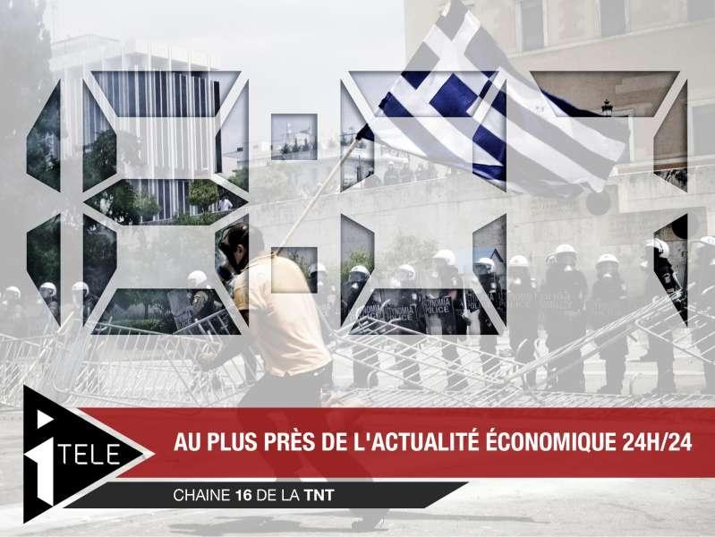 llllitl-i-télé-france-information-télévision-publicité-betc-euro-rscg