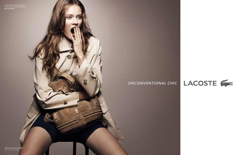 llllitl-lacoste-betc-lux-publicité-janvier-2012-unconventional-chic-2