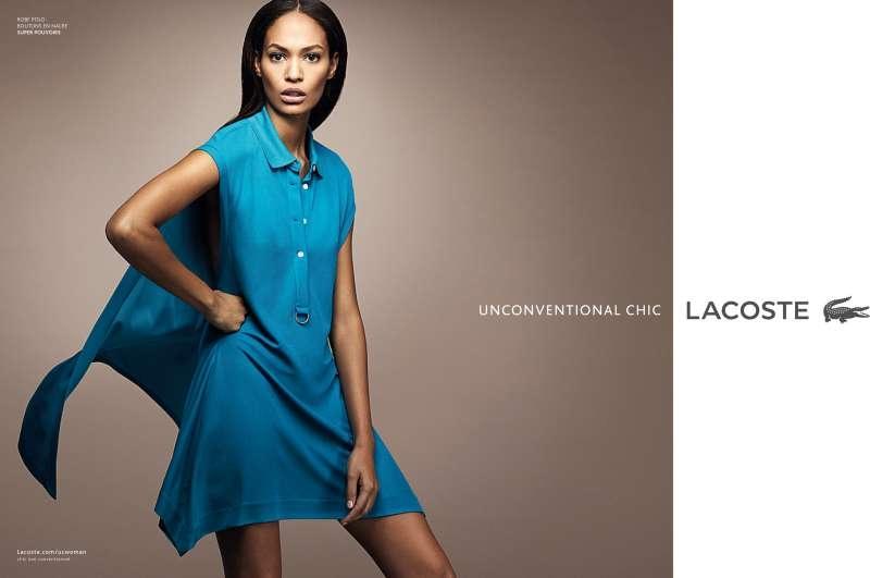 llllitl-lacoste-betc-lux-publicité-janvier-2012-unconventional-chic-3