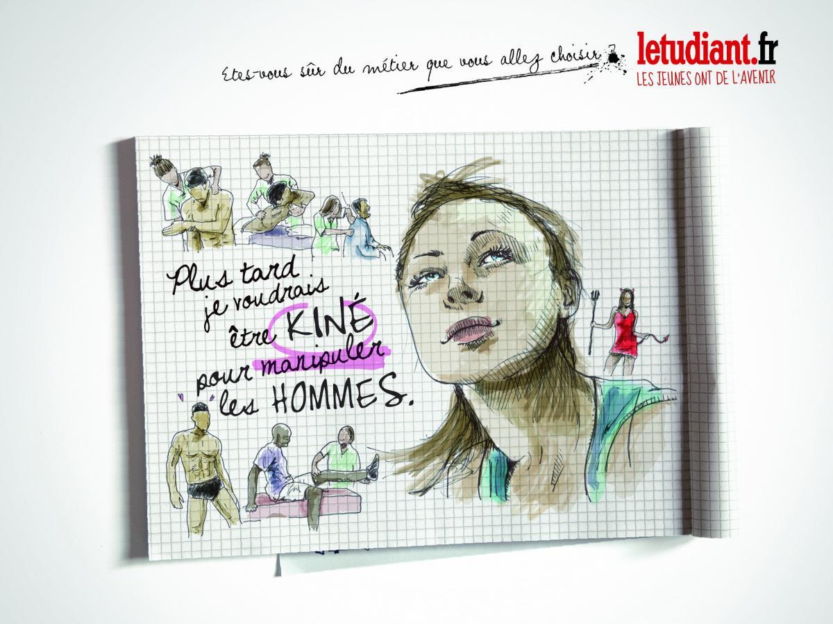 llllitl-letudiant-publicite-janvier-2012-affichage-print-metro-3