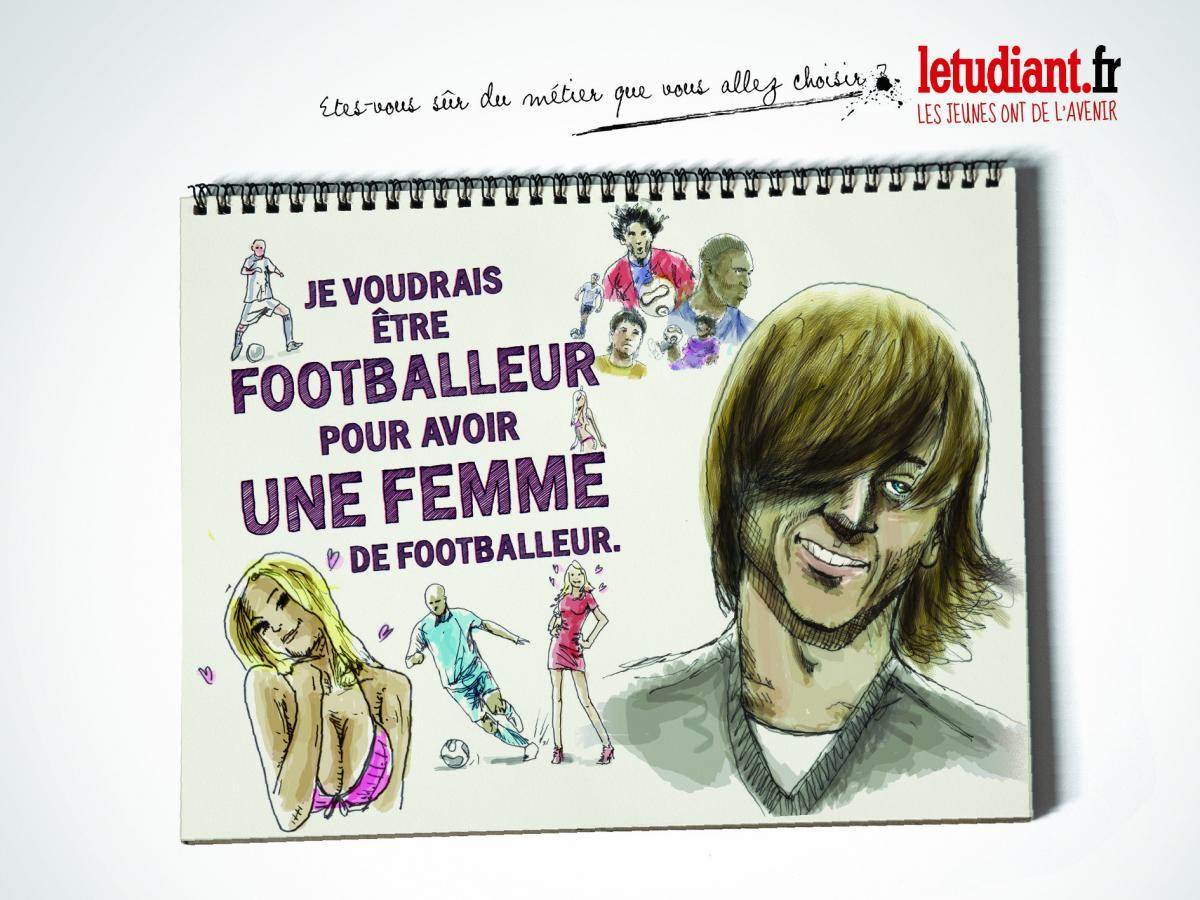 llllitl-letudiant-publicite-janvier-2012-affichage-print-metro-4