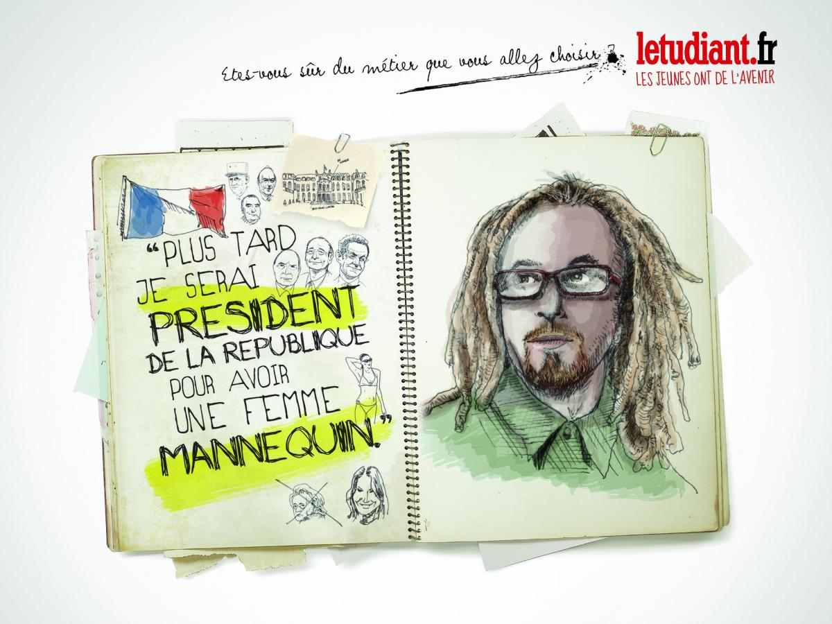 llllitl-letudiant-publicite-janvier-2012-affichage-print-metro