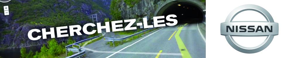 llllitl-nissan-qashqai-duke-razorfish-marketing-facebook-google-street-view-paparazzi-digital-2