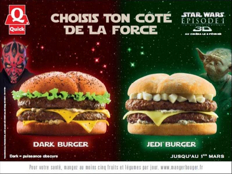 llllitl-quick-burger-star-wars-dark-vador-jedi-revolutions-leo-burnett-3