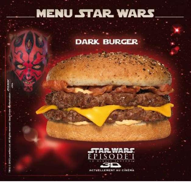 llllitl-quick-burger-star-wars-dark-vador-jedi-revolutions-leo-burnett-4