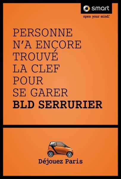 llllitl-smart-france-publicité-clmbbdo-janvier-2012-couleurs-print-3