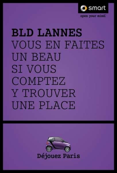 llllitl-smart-france-publicité-clmbbdo-janvier-2012-couleurs-print