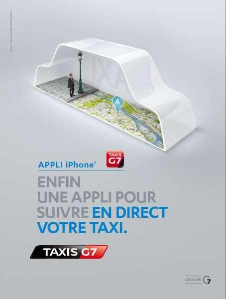 llllitl-taxis-G7-publicité-w-atjust-janvier-2012-paris-2