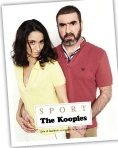 llllitl-the-kooples-publicité-janvier-2012-frederic-beigbeder-eric-cantona-2
