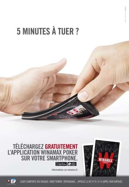 llllitl-winamax-poker-publicité-soixante-seize-76-janvier-2012