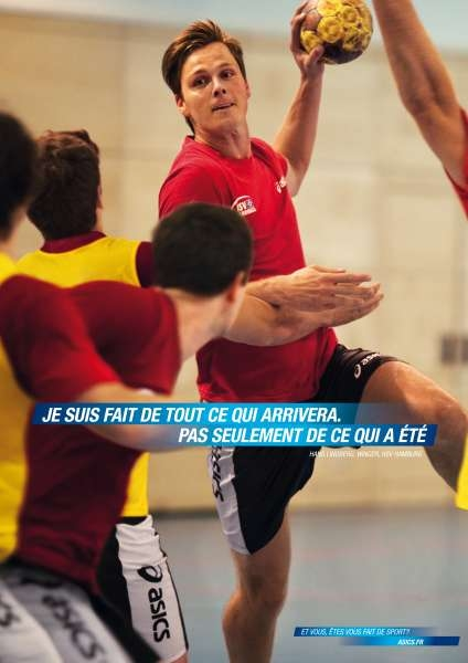 llllitl-asics-france-sport-publicité-made-of-sport-180-amsterdam-2012-4