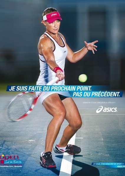 llllitl-asics-france-sport-publicité-made-of-sport-180-amsterdam-2012
