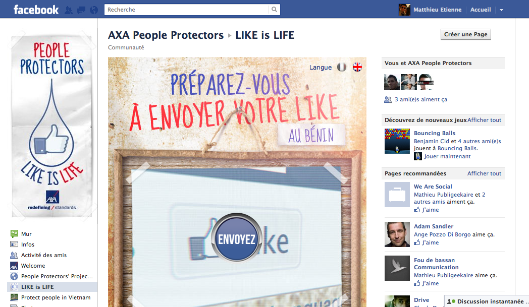 llllitl-axa-france-care-france-ong-eau-potable-bénin-marcel-publicis-facebook-bénin