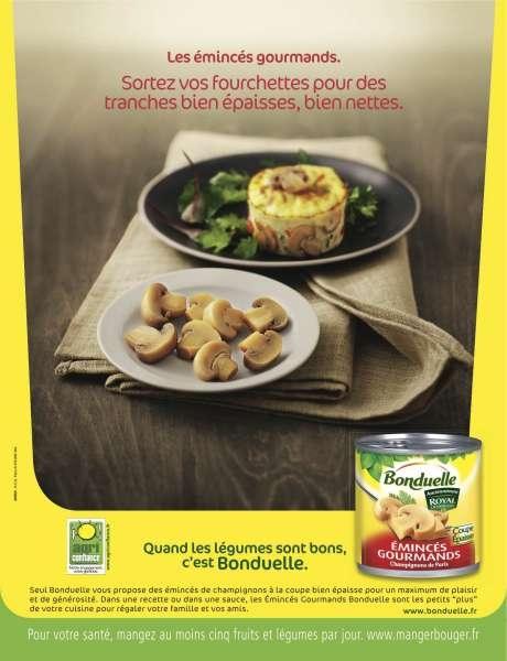llllitl-bonduelle-agence-australie-légumes-appertisés-février-2012-2