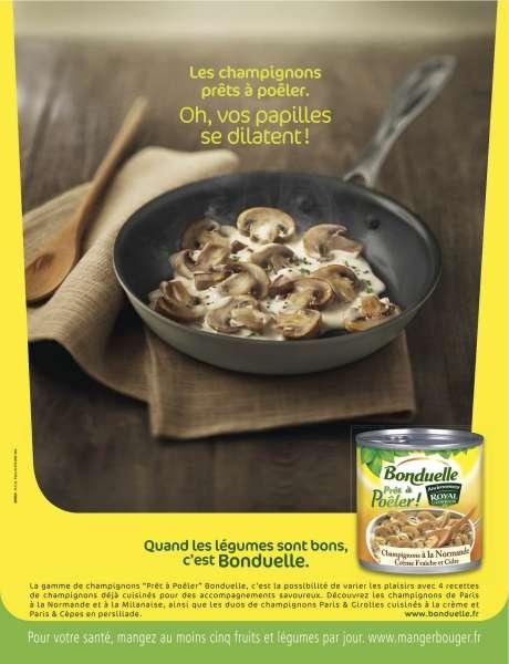 llllitl-bonduelle-agence-australie-légumes-appertisés-février-2012-3