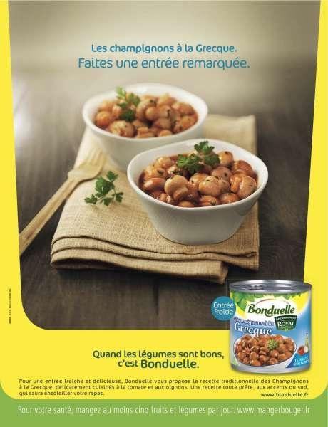 llllitl-bonduelle-agence-australie-légumes-appertisés-février-2012