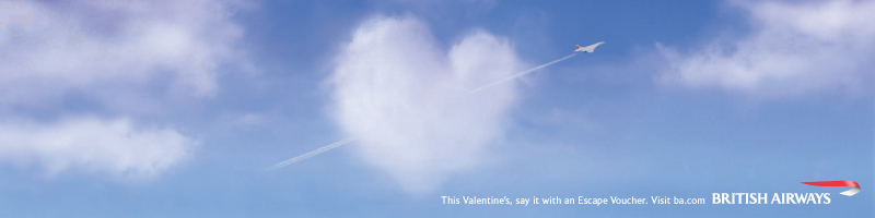 llllitl-british-airways-publicité-advertising-saint-valentin-valentines-day-2012