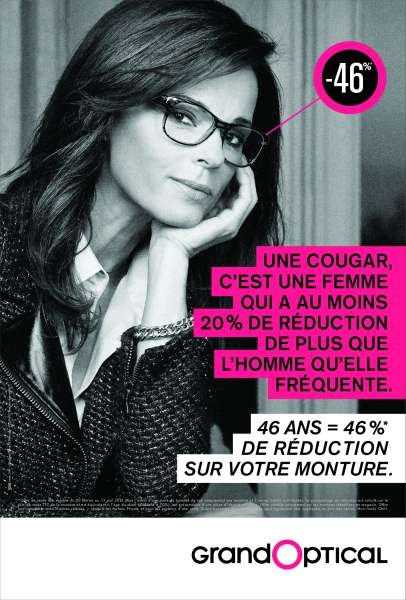 llllitl-grand-optical-publicité-age-pourcentage-réduction-lunettes-young-rubicam-paris-2012-2