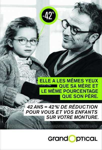 llllitl-grand-optical-publicité-age-pourcentage-réduction-lunettes-young-rubicam-paris-2012-3