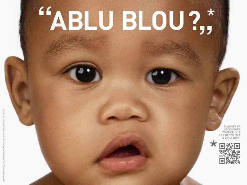 llllitl-guigoz-parlons-bébé-publicis-conseil-marcel-février-2012-2