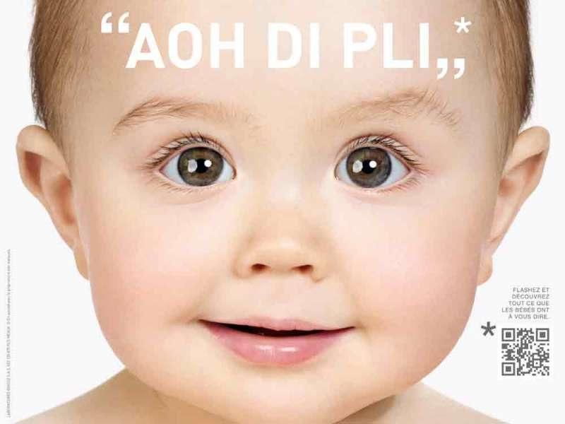 llllitl-guigoz-parlons-bébé-publicis-conseil-marcel-février-2012-3