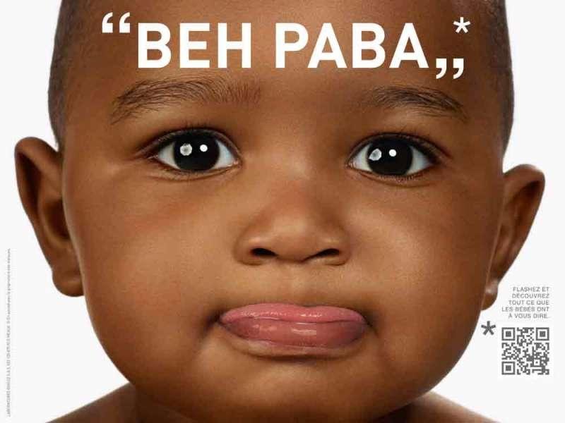 llllitl-guigoz-parlons-bébé-publicis-conseil-marcel-février-2012-4