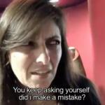 Israeli Alzheimer Association : vous vous êtes trompé de film !