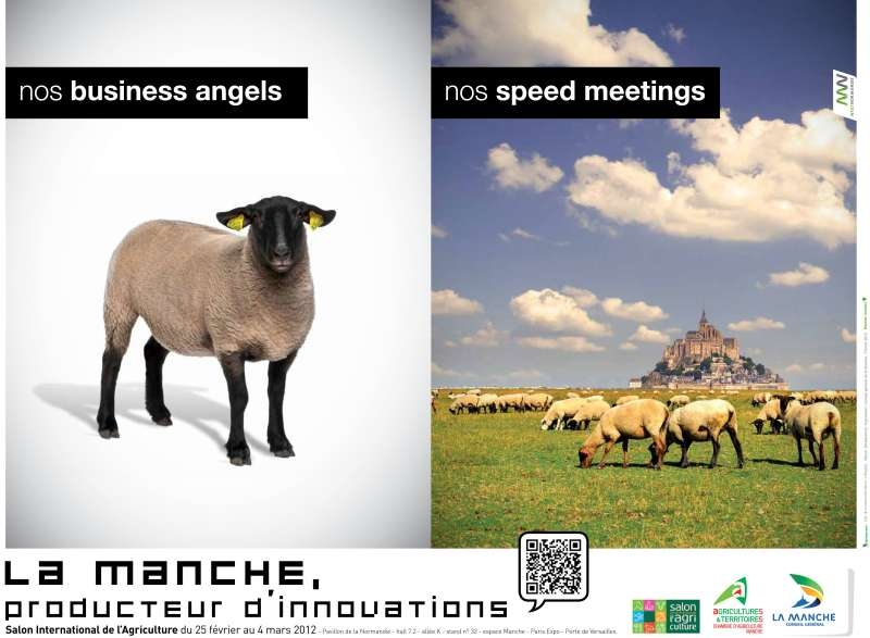 llllitl-la-manche-collectivité-locale-innovations-publicité-2012-dgc-communication-3