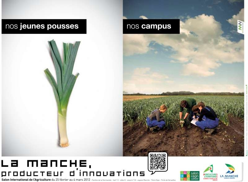 llllitl-la-manche-collectivité-locale-innovations-publicité-2012-dgc-communication-4