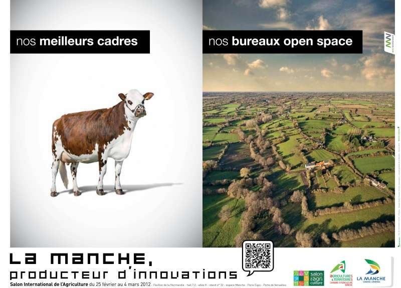 llllitl-la-manche-collectivité-locale-innovations-publicité-2012-dgc-communication-5